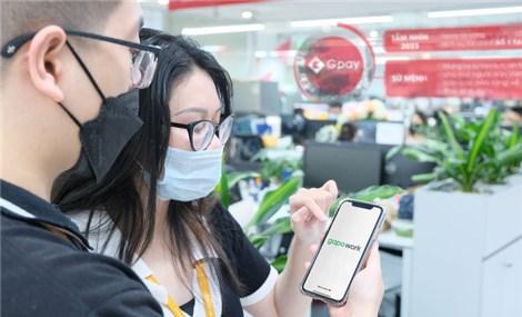 "Ra mắt nền tảng giao tiếp nội bộ ""Make in Vietnam"" GapoWork"