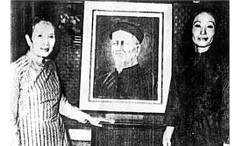 Cùng UNESCO chuẩn bị kỷ niệm ngày sinh Nguyễn Đình Chiểu
