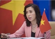 Việt Nam dừng nhập cảnh người từ Campuchia