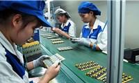 Vốn FDI chảy mạnh vào các khu công nghiệp, khu kinh tế 5 tháng qua