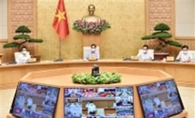 Kỳ 2- Giải nỗi oan cho Thái sư Trần Thủ Độ.