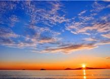 2 bãi biển Việt Nam vào top đẹp nhất châuÁ