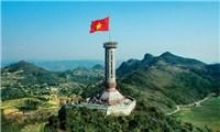 Hà Giang - vẻ đẹp tiềm ẩn của cao nguyên đá