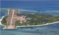 Nghị sĩ Philippines đề xuất xây tiền đồn ở Biển Đông
