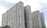 Giải pháp ngăn chặn chủ đầu tư chiếm dụng quỹ bảo trì chung cư
