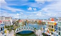 Vinhomes thắng lớn tại giải thưởng bất động sản châuÁ-Thái Bình Dương