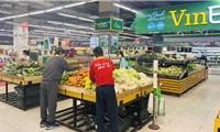 Nỗ lực kết nối, quảng bá hàng hóa Việt Nam chinh phục thị trường Thái Lan