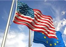 G7 tìm kiếm một thỏa thuận về thuế doanh nghiệp xuyên biên giới