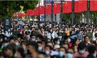 Nền kinh tế Trung Quốc cần công nhân nhưng chính sách ba con có thể không giải quyết được vấn đề