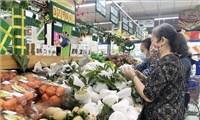 Thị trường bán lẻ TP Hồ Chí Minh hút vốn bất chấp đại dịch COVID-19