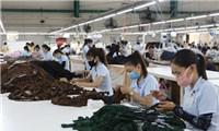 Đề xuất hỗ trợ đến gần 2 triệu đồng cho lao động bị ngừng việc tại TP Hồ Chí Minh