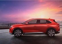 Tập đoàn Vingroup Việt Nam dự định đẩy mạnh tham vọng vào thị trường xe hơi Mỹ