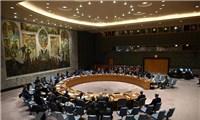 Việt Nam khẳng định ủng hộ chống phổ biến vũ khí hủy diệt hàng loạt