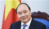 Chủ tịch nước gửi thư chúc mừng kỷ niệm Ngày truyền thống người cao tuổi Việt Nam