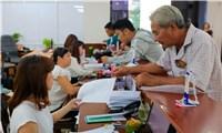 7 khoản phụ cấp với cán bộ, công chức, viên chức dự kiếnáp dụng từ 1-7-2022
