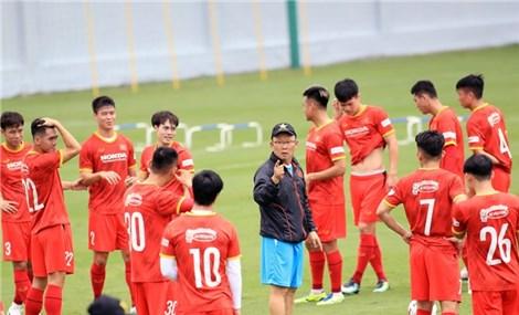 Việt Nam có 78% xác suất vào vòng loại cuối World Cup
