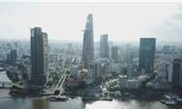 Thành phố mang tên Bác Hồ