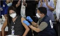Đông NamÁ tăng cường dự trữ vaccine, thay đổi chiến lược tiêm chủng