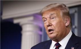 Facebook đóng băng tài khoản của Trump trong 2 năm, sau đó sẽ đánh giá lại