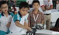 Giáo dục TP.HCM: Sớm hình thành các kỹ năng cần thiết cho công dân số