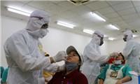 Các chuỗi lây nhiễm COVID-19 ở TPHCM đã từng bước được khống chế