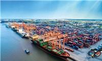 Tăng giá dịch vụ cảng biển: Cân nhắc thời điểm phù hợp