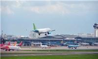 Tầm nhìn dài hạn phục hồi ngành hàng không