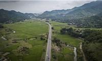 Kiểm tra việc triển khai Quy hoạch chung đô thị Hòa Lạc
