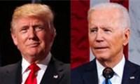 Mỹ: Trump cảnh báo về lạm phát và độc lập năng lượng dưới thời Biden