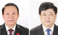 General Director of two news agencies, press to resign from June 1, 2021