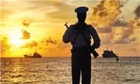 Ký sự'Đất nước nhìn từ biển' - cái nhìn toàn diện về Biển Đông