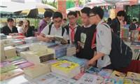 Tiếp tục triển khai Đềán phát triển văn hóa đọc trong cộng đồng