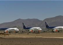 Hãng hàng không lớn nhất Mỹ Latinh lên kế hoạch tăng tần suất bay