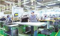 ICAEW dự báo GDP của Việt Nam tăng 7,6%