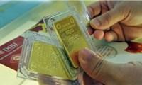 Giá vàng hôm nay 10/6: USD suy yếu, vàng tăng trở lại