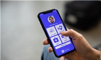 Vietjet thử nghiệm ứng dụng chứng nhận'hộ chiếu sức khỏe điện tử'
