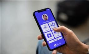 Vietjet thử nghiệm ứng dụng chứng nhận 'hộ chiếu sức khỏe điện tử'