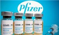 Truyền thông Mỹ đưa tin về kế hoạch tặng 500 triệu liều vaccine ngừa COVID-19 cho các nước