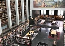 Việt Nam trao tặng nhiều sách giá trị cho Na Uy