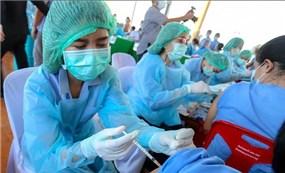 Hạ viện Thái Lan thông qua khoản vay 16 tỷ USD để đối phó với COVID-19