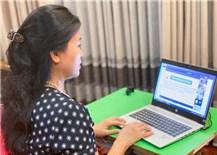 Thi vào lớp 10 tại Hà Nội: Tổ chức cho thí sinh học quy chế sớm