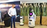 Start-up Bỉ quan tâm đến ngành công nghiệp tự động hóa của Việt Nam