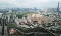 Chi tiết hệ số điều chỉnh giá đất năm 2021 ở TP HCM