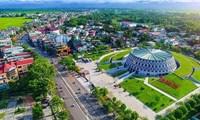Xây dựng Điện Biên trở thành điểm đến du lịch hấp dẫn của vùng Trung du miền núi phía Bắc