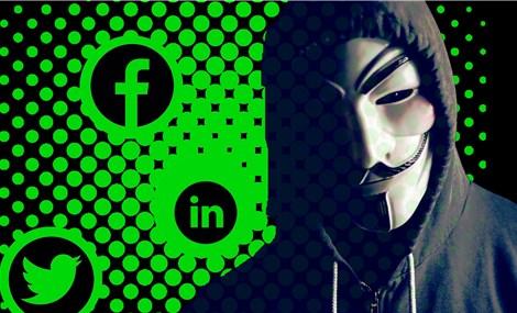 Cách hacker 'đọc' những gì bạn đăng trên mạng xã hội