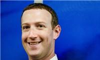 Mark Zuckerberg có kế hoạch làm việc từ xa trong nửa năm tới, điều đó khiến CEO Facebook cảm thấy'hạnh phúc và hiệu quả hơn'