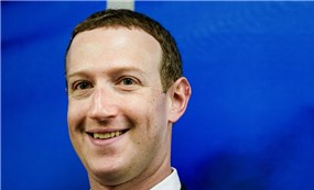 Mark Zuckerberg có kế hoạch làm việc từ xa trong nửa năm tới, điều đó khiến CEO Facebook cảm thấy 'hạnh phúc và hiệu quả hơn'