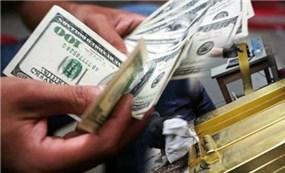 Cuba dừng tiếp nhận tiền gửi ngân hàng bằng USD từ 21/6