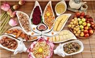 Lunar New Year in Vietnamese culture
