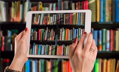 Số hóa tài liệu giúp ngành thư viện vượt khó trong đại dịch